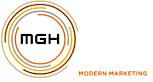 MGH's Company logo