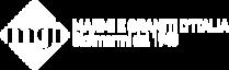 Mgi - Marmi E Graniti D'italia Sicilmarmi's Company logo