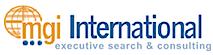 Mgidelivers's Company logo