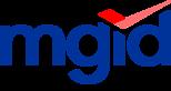 MGID, Inc.'s Company logo