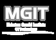 Mgiteducation's Company logo
