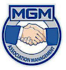 MGM Association Management's Company logo
