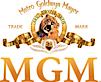 Metro-Goldwyn-Mayer Studios, Inc.'s Company logo