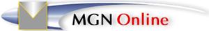 Mgnonline's Company logo