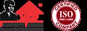 Mgp Builders's Company logo