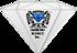Mgr Diamond Source Logo