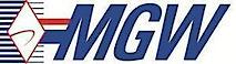MGW's Company logo