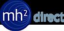 Mh2 Direct's Company logo