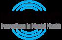 Mha Of Nyc's Company logo