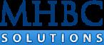 Mhbc Solutions's Company logo