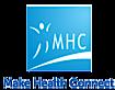 MHC's Company logo