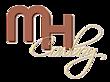 Mhcowboy's Company logo