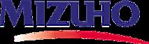 Mizuho Financial Group Inc's Company logo