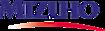 Nomura's Competitor - Mizuho Financial Group Inc logo