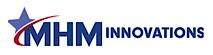 MHM Innovations's Company logo