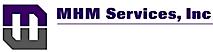 MHM's Company logo