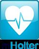 Mholter's Company logo