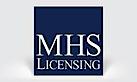 MHS Licensing's Company logo