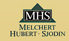 Mhslaw's Company logo