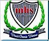 Mhskanpur.org The Methodist High School's Company logo