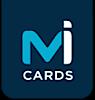 Mi-cards's Company logo