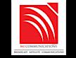 Mi Coms's Company logo