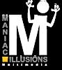 Mi Multimedia's Company logo