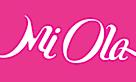 MI-OLA's Company logo