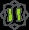 Mi-pagina's Company logo