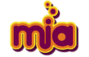 Mia 1430 Am's Company logo
