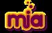99.9 KEZ's Competitor - Mia 1430 Am logo
