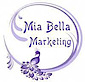 Mia Bella Marketing's Company logo