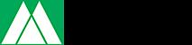 Mia Farms's Company logo