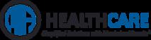 MIA Healthcare's Company logo