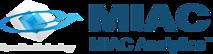 MIAC's Company logo