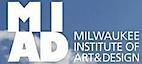 MIAD's Company logo