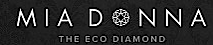 MiaDonna's Company logo