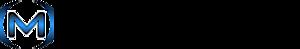 Miah's Company logo