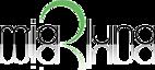 Mialunadesign's Company logo