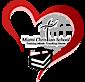 Miami Christian School's Company logo