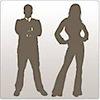 Miami City Social's Company logo