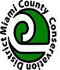 Miami County Conservation District's Company logo