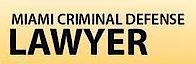 Miami Criminal Defense Lawyer's Company logo