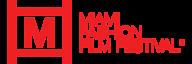 Miami Fashion Film Festival's Company logo