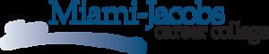 Miami Jacobs Career College's Company logo