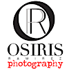 Miami Love Stories/osiris Ramirez Photography's Company logo