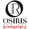 Photo Studio 305's Competitor - Miami Love Stories/osiris Ramirez Photography logo
