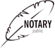 D & J Homes's Competitor - Miami Notary Service logo