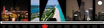Miami Talent Magazine's Company logo