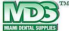 Miamidentalsupplies's Company logo